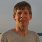 Kris Stecker
