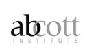 Abcott Institute logo