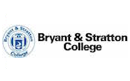 Bryant and Stratton College logo