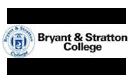 Bryant and Stratton College logo