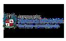 Centre for Distance Education logo