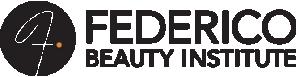 federico-logo