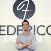 Jeremy Federico