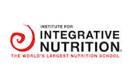 Integrative Nutrition logo