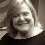 Lisa Helbig
