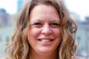 Lisa Olmedo