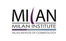 Milan Institute logo