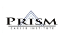 Prism Career Institute logo