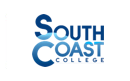 South Coast College logo