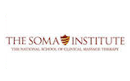 The Soma Institute logo