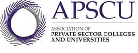 APSCU_logo