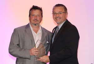 ER 2014 CAPPS Allied Member of the Year cropped