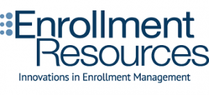 Enrollment Resources. Innovations in Enrollment Management