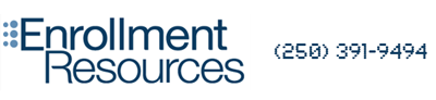 Enrollment Resources Inc.