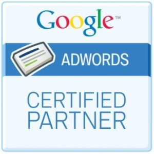 Enrollment Resources was the first company in the for-profit education industry to be Google AdWords Certified.